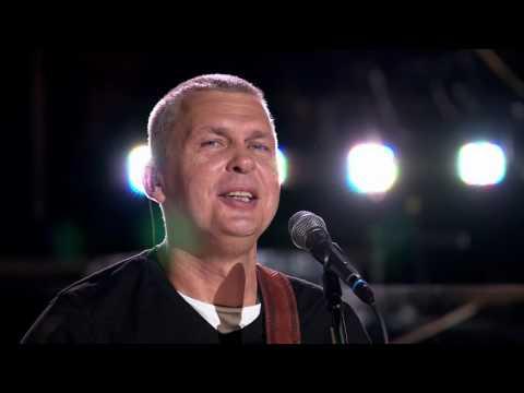 Raz, Dwa, Trzy feat. Grzegorz Turnau – W wielkim mieście