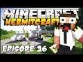 Hermitcraft 2.0: Ep.26 - Airplane!