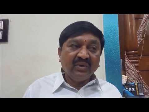 Testimonial for services by LIC Life Insurance Agent Bangalore shivakumar india