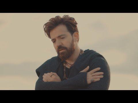 Edvin Ft Elisa - Najie Man (Клипхои Эрони 2019)