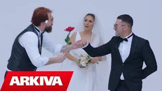 Kastro Zizo & Eneda Tarifa & Robert Berisha - Cuna dhe goca (Official Video HD) thumbnail