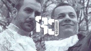 Monogamija - Igre Bez Granica Feat. Derač