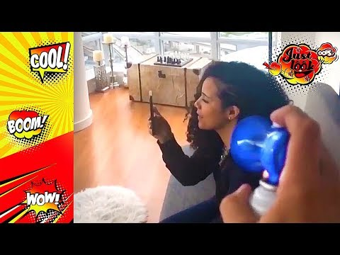 best air horn compilation | Best Funny Videos | AIR HORN prank - best air horn video - humor