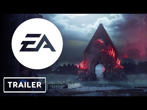 dragon-age-and-battlefield-tech-teaser-|-ea-play-2020