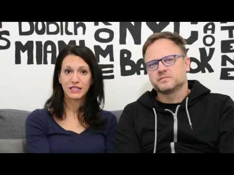 Come creare un blog di successo,  il nostro corso di formazione a Udine e Monza