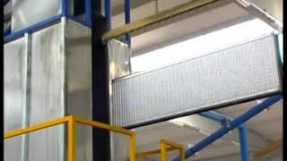 pekpan-imalat-konya-yapı