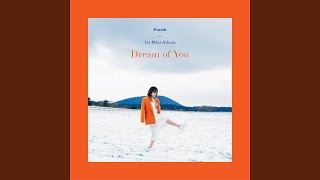 Provided to by loen entertainment like a snowflower (눈꽃처럼) · punch(펀치) dream of you ℗ yumyum released on: 2019-01-16 auto-generated ...