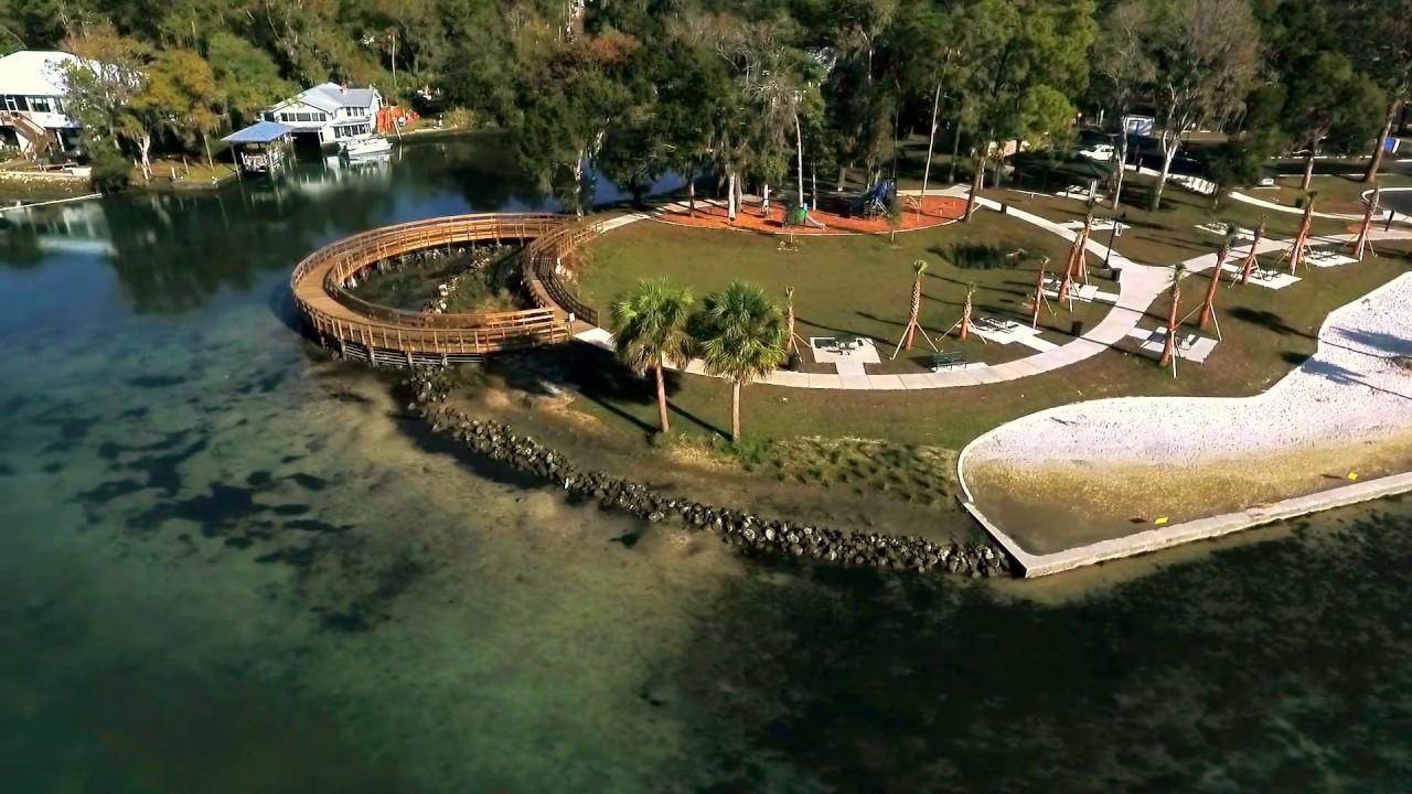 Jobs in Crystal River, FL. Crystal River, FL Jobs ...