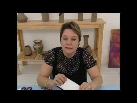 Artesanato em EVA - Chinelo porta celular e carregador - YouTube
