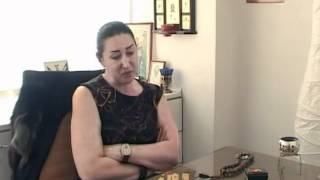 Как приворожить девушку по фотографии(Магический видео портал: http://www.privoroty.su представляет: Известный маг и парапсихолог, Наталья Анатольевна..., 2012-04-25T07:24:34.000Z)