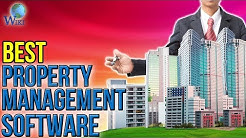 3 Best Property Management Software 2017