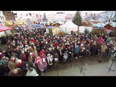 Last Christmas NDR 2011 - Ein ganzes Land singt einen Song