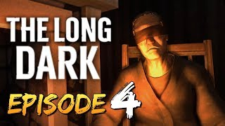 The Long Dark - ЗАДАНИЕ СЕРОЙ МАТЕРИ (КВЕСТ) #4