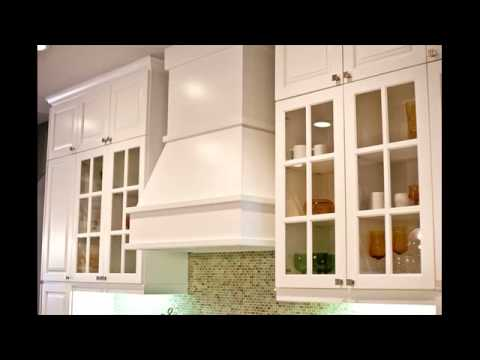 Kitchen Design Ideas Philippines