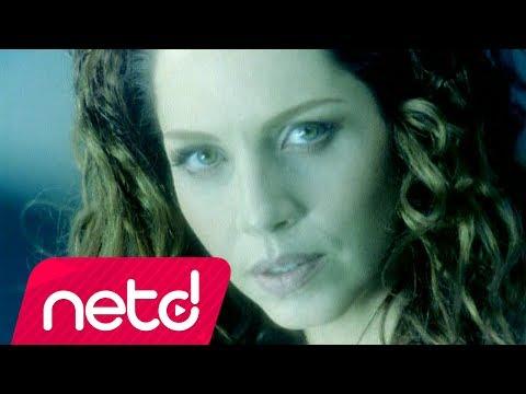 Sertab Erener - Aşk Ölmez, Biz Ölürüz