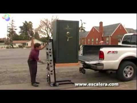 PIANO SAFE DOLLY Rentals St. Petersburg FL, Where to Rent PIANO ...
