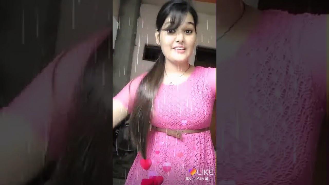 Baarish (Cover) | Half Girlfriend | Female Version | Arjun ...