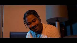 Looselyric -  Top Ramen (Music Video)
