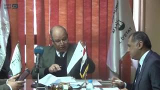 مصر العربية | مجلس الدولة ينتهى من مراجعة قانون معاهد معاوني الأمن