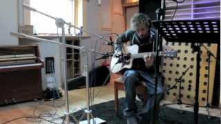 Olle Jinks - I'm Not Yours - Recording The EP! Mp3