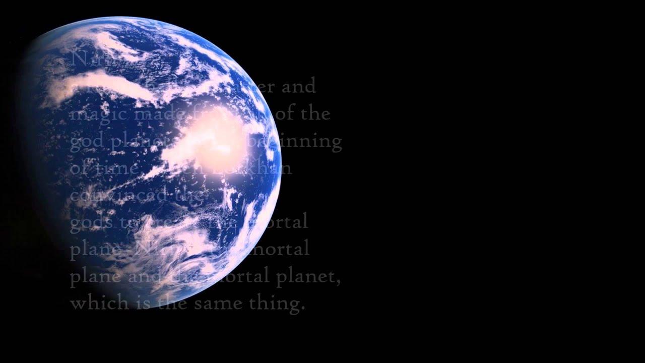 shop Global Environmentalism and Local Politics: Transnational