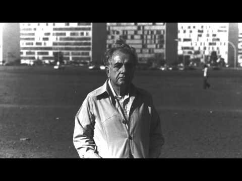 Athos Bulcão Foundation [no sound]