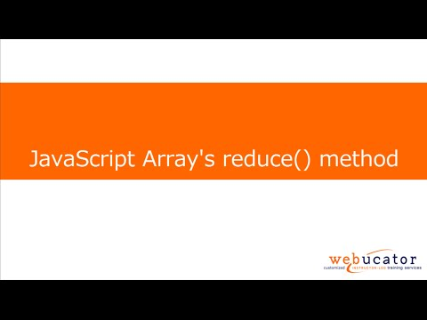 5 Array Methods That You Should Be Using Now | Colin Toh