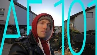 video autofocus 101 panasonic g7 tubenoob