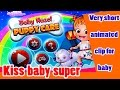 Baby Hazel Games To Play Online Free-Baby Hazel Games For Kids-Baby games
