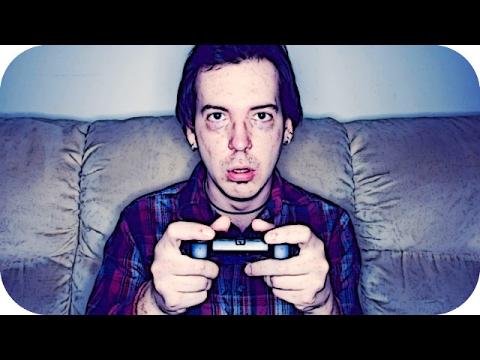 i videogiochi fanno male youtube