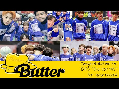 💣🔥💣 Idol Athletics, but it's Bangtan Boys ( BTS ) cut only   February 2016