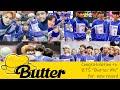 💣🔥💣 Idol Athletics, but it's Bangtan Boys  BTS  cut only   February 2016