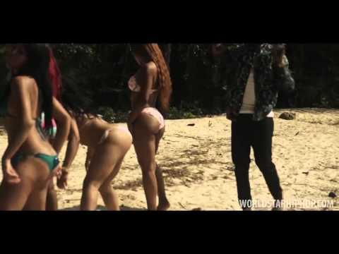 K Camp - Slum Anthem (Official Music Video) (720p HD)