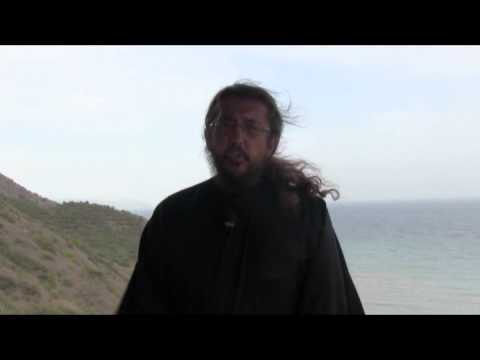Видео Фильм о боге смотреть онлайн
