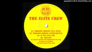 The Elite Crew - Like Dis - | Speed | Garage | mp3