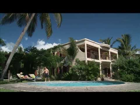 Sol Resorts - Vilanculos, Mozambique