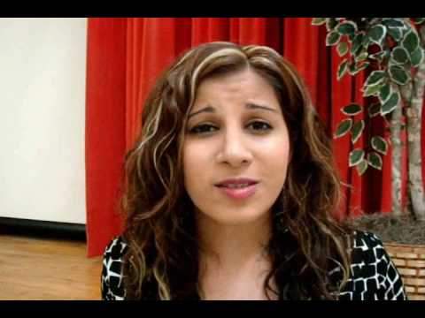 Film kootah irani youtube thecheapjerseys Image collections