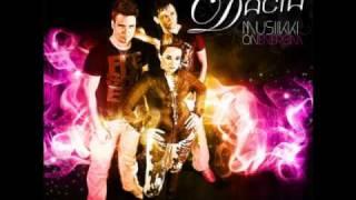 Dacia - Liikaa Sulta Odotin (Dance Mix)