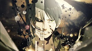 My Top: Best Sawano Hiroyuki Songs