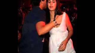 Katrina Kaif Video Vine Leaked