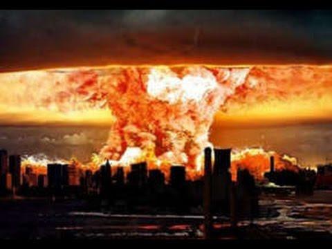 Breaking NORTH KOREA Kim Jong Un warns Nuclear Response April 20 2017 News