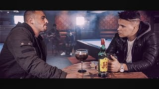 Yero Company - Ojos Que No Ven ft ( Jon Vasquez )