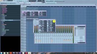 No Sample Beat Yapımı - Mustafa Duyar - 2015 -1080p