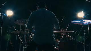 🔥Dominion Cymbals 2020 - Jos Gallegos💥