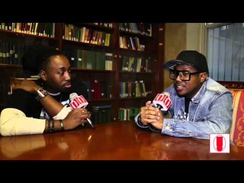 Elzhi Talks About Ghostwriters, Rappers Sounding The Same And More