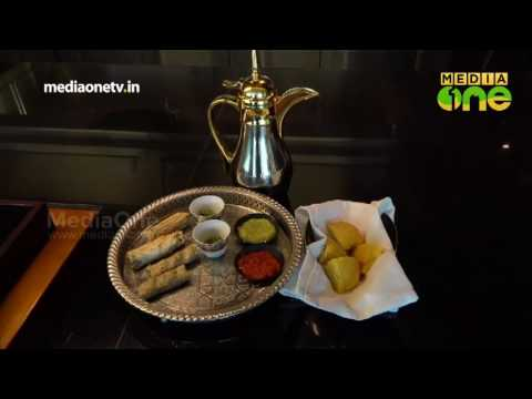 Weekend Arabia |In search of Mughalai, A special Dish (Epi219 Part3)