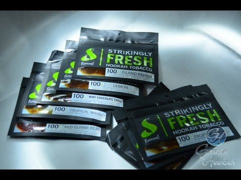 Предлагаем качественный табак для кальяна fumari 100 грамм по доступным ценам с доставкой по украине заказы по телефону: (099) 520 44-04.