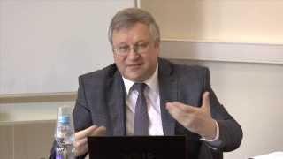 Россия высоких скоростей, или как мы строили ВСМ(, 2013-08-08T20:47:35.000Z)
