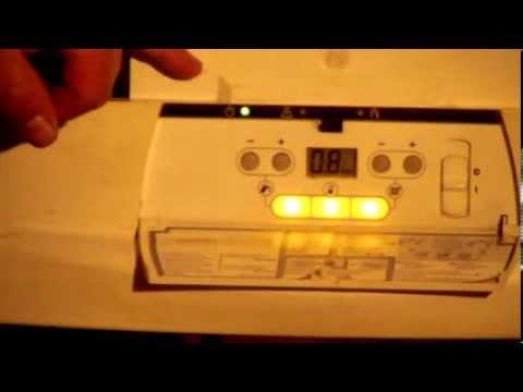 Error f28 caldera saunier duval un blog sobre bienes for Caldera saunier duval problemas