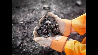 The Mining Sector (B2C)   I.O.T. Powering The Digital Economy